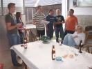 Geburtstagsfeier UAm / Grillerei, Seefest St. Veit_6