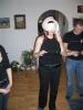 Geburtstagsfeier UAw (19.01.2008)_4