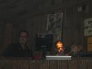 Moarfritz 12.01.2008