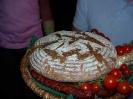 msg - Geburtstagsparty Schnauxi_4