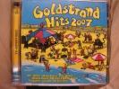 msg - Goldstrand 2007 - RoxyCD´s_4