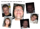 msg - Jahreshauptversammlung 2007_3