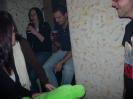 msg - Weihnachtsfeier 2006_9