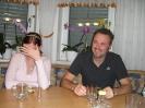 Schnapsverkostung, Teil 1 (Vogging, 16.11.2007)