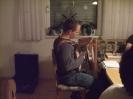 Schnapsverkostung, Teil 1 (Vogging, 16.11.2007)_2