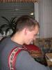 Schnapsverkostung, Teil 1 (Vogging, 16.11.2007)_5