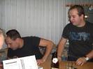 Schnapsverkostung, Teil 1 (Vogging, 16.11.2007)_6