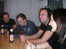 Schnapsverkostung, Teil 2 (Vogging, 16.11.2007)_1