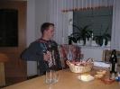 Schnapsverkostung, Teil 2 (Vogging, 16.11.2007)_2