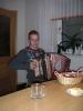 Schnapsverkostung, Teil 2 (Vogging, 16.11.2007)_3