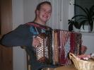 Schnapsverkostung, Teil 2 (Vogging, 16.11.2007)_5
