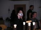 Schnapsverkostung, Teil 2 (Vogging, 16.11.2007)_6