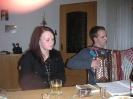 Schnapsverkostung, Teil 2 (Vogging, 16.11.2007)_8