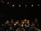 STS - Konzert 04.12.2007_2