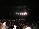 STS - Konzert 04.12.2007