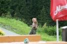Zillertal - Tag2 (03.07.2008)