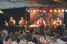 Zillertal - Tag3 (03.07.2008)