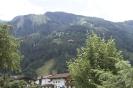 Zillertal - Tag4 (04.07.2008)