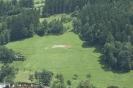 Zillertal - Tag5 (05.07.2008)